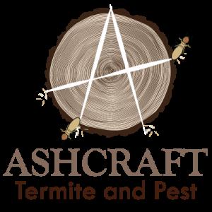 AshcraftLogo